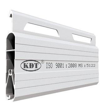 KĐT-5122