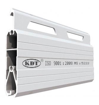 KĐT-5222