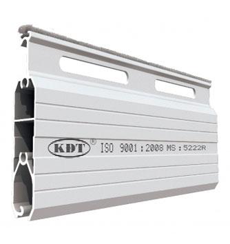 KĐT-5222R