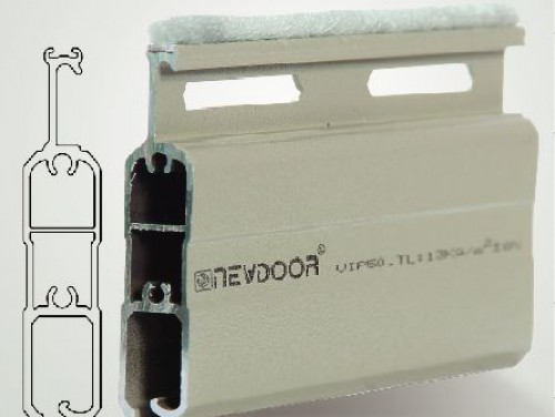 la-cua-cuon-khe-thoang-new-door-vip50