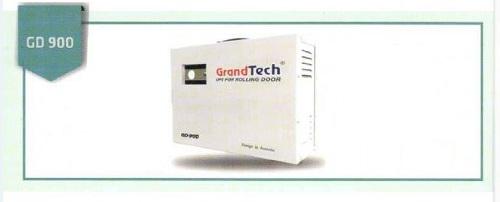 Bình lưu điện Grandtech GD900