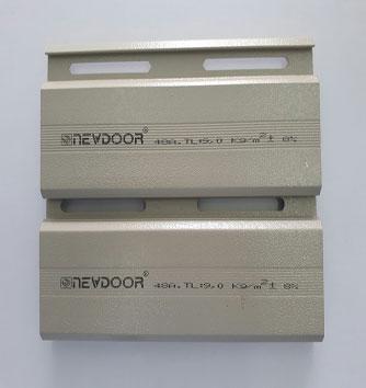 newdoor-48a