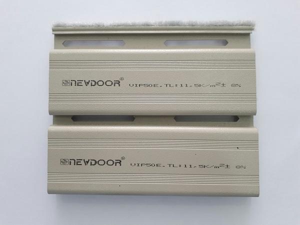 newdoor-vip-50E